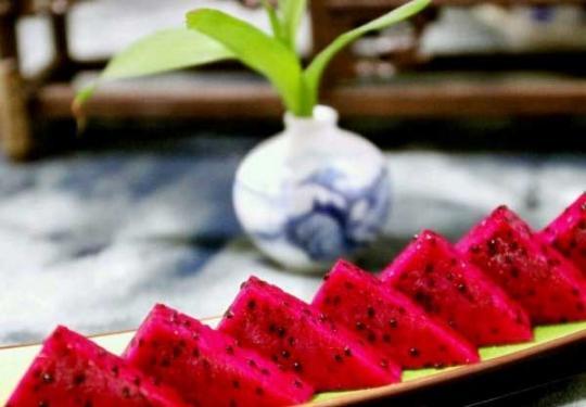如何挑选火龙果 什么样的火龙果最好吃