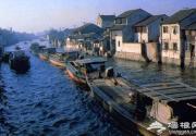 2014通州运河艺术节 2014通州运河艺术节活动有哪些?