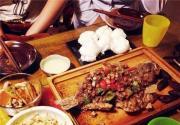 藏在街巷深处的北京胡同美食!说好了,看完别舔屏!