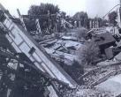 盘点唐山大地震前后的灵异事件