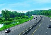 2015年春节高速免费吗?2015年春节高速免费时间、车型