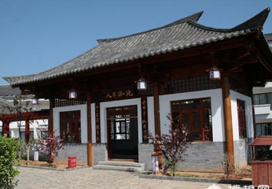 2014冬天北京周边去哪玩 盘点河北十二大特色温泉