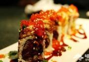 北京日本料理哪家好吃 北京日本料理店大盘点