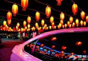 北京小吃街哪里最地道 北京最有名的小吃街大盘点