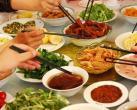 京郊美食盘点 最正宗的农家美味