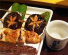 京城超赞的美味风情鳗鱼饭地图