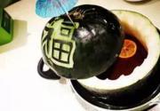 城那些与众不同的时尚创意火锅,你吃过吗?