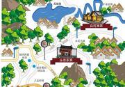 京郊自驾游 京郊美食地图之延庆美食推荐
