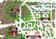 京郊自驾游 京郊美食地图之丰台美食推荐