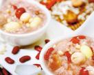 上海腊八节习俗活动——大圆通寺免费送腊八粥