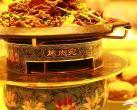 北京好吃的清真餐厅 北京清真餐厅大盘点