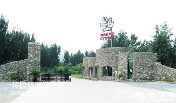 2019年北京植树节活动盘点