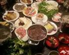 人均不过百 北京好吃不贵的自助餐厅大盘点
