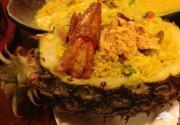 北京泰国菜餐厅推荐