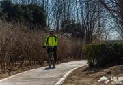 2015年北京春天踏青出游推荐 通州绿道骑游季