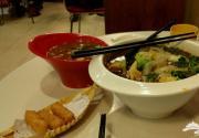 北京人气美食 北京30元以下的人气小吃大盘点