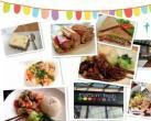 北京特色餐厅 北京值得一去的早午餐餐厅推荐