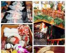 北京好吃的云南菜 北京云南菜馆大盘点