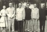 揭秘北京醇亲王府:险被国民党没收 花园辟为宋庆龄居所