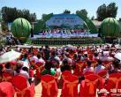 2015北京大兴西瓜节游玩攻略