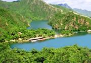 2015年五一京郊游去哪玩 最美怀柔景点线路推荐