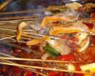 北京麻辣烫最火爆的是哪家 北京最好吃的麻辣烫