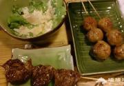 北京晚上去哪吃饭 北京深夜食堂盘点