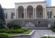 2015上海世界旅游博览会开幕 足不出户游遍世界