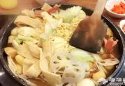 跟着韩剧吃美食 北京正宗韩国料理店大盘点
