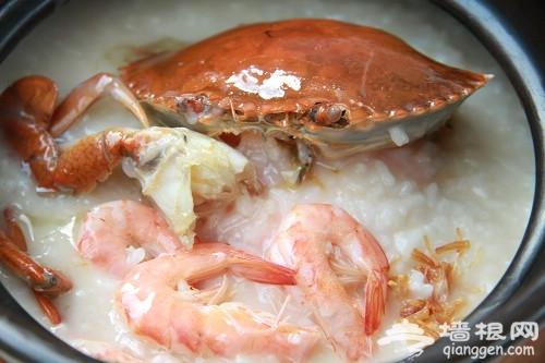 地道美食 推荐石家庄便宜好吃的粤菜馆