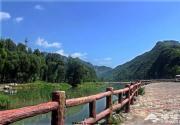 六月不可不去的京郊自驾游美景