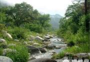野山峡,延庆自驾游好去处
