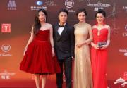 2015第18届上海国际电影节6月13日开幕