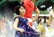 北京欢乐谷暑假嬉水狂欢节优惠不停