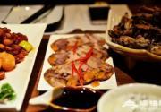 盘点北京适合带父母去的餐厅