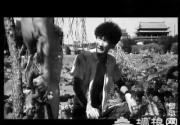 寻找八九十年代北京的电影地标