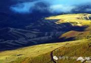 北京周边绝妙之地盘点 中国爱情山岂能不去