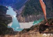 国内最经典的自驾探险线路Top5