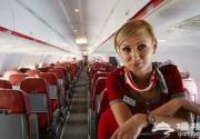 事关生命 你应知道的飞机安全法则