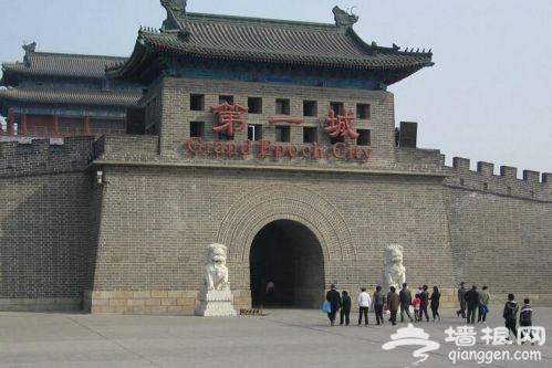 北京30条跨省公交线路 你知道都去哪么?[墙根网]