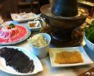 盘点北京最好吃的火锅 你吃过几个?