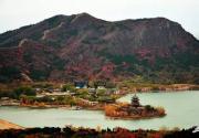 昌平2015秋季•北京国际长走大会11月7日举办