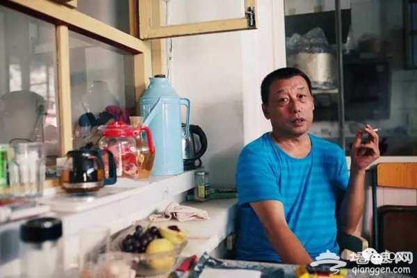 王春友大叔