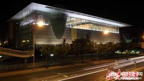 2016年北京博物馆通票首发 囊括112家博物馆景区