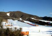 北京滑雪季 自驾乘车去京郊优质滑雪场度周末