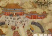 尘封百年的谜团:揭紫禁城建造之谜