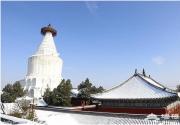 北京老胡同的再生之路 生活在胡同是怎样一种体验?