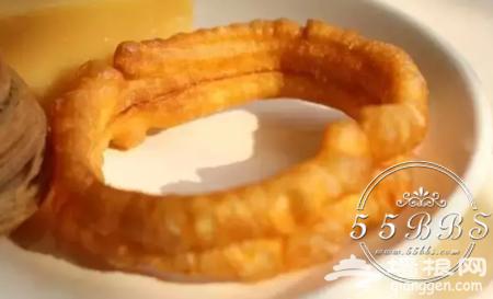最正宗的38款老北京小吃 老北京人不一定都吃过[墙根网]