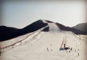 2016北京滑雪季 平谷渔阳国际滑雪场介绍价格攻略自驾线路
