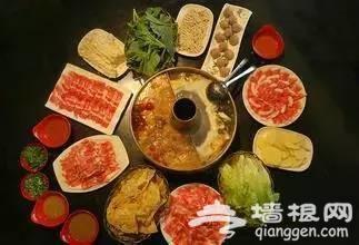 在北京哪里才能吃到那些正宗的北京小吃?[墙根网]